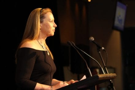 Cheryl_Cartwright_APIA_Conference_Oct_2014.JPG