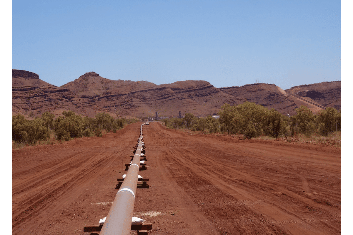 fortescue_pipeline