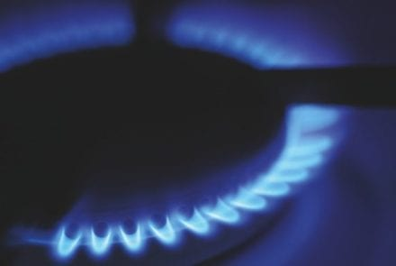 gas_burner_000Apr_10.jpg