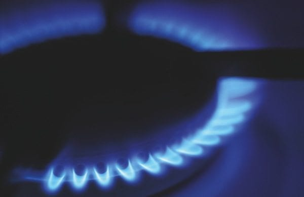 gas_burner_000Apr_10