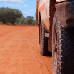 Call to tender: Tanami Gas Pipeline