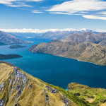New Zealand: maintaining a pipeline network on the Ring of Fire