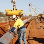 QLD govt to review GasFields