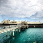 Oil Search calls for LNG collaboration in PNG