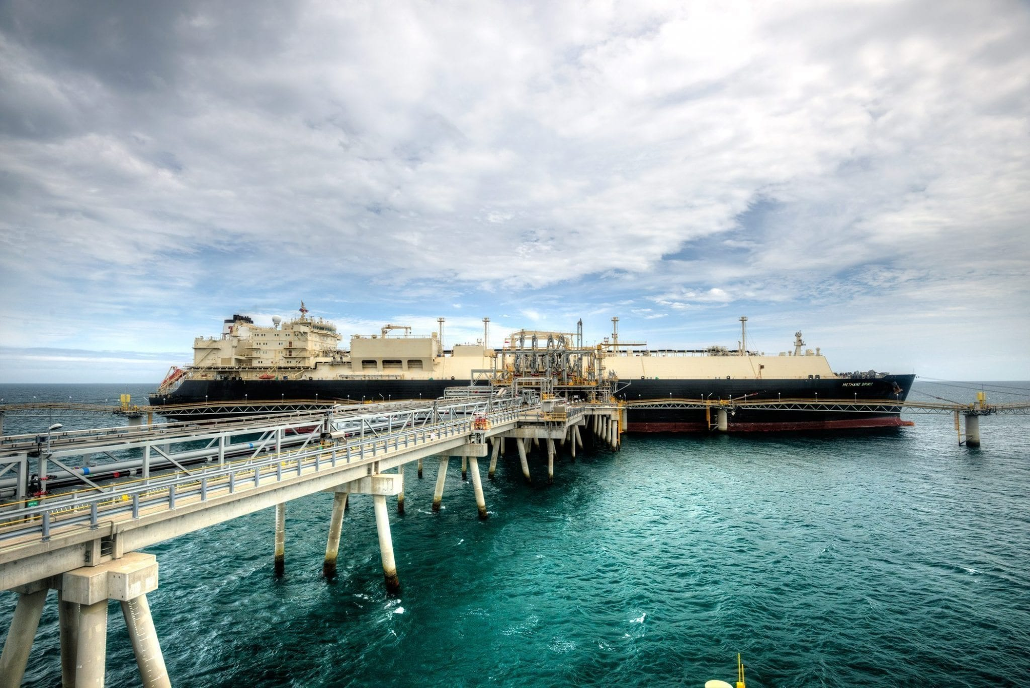 monadelphous jacobs jv set for png work related articles oil search calls for lng collaboration in png