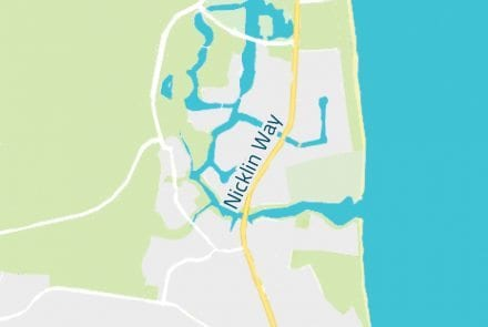 0662-03-kawana-and-caloundra-map