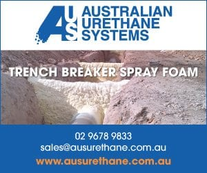 Web side bar April AusUrethane Systems