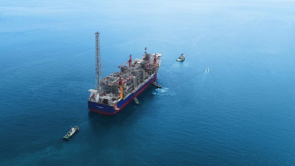fpso-arrival-in-the-field_1