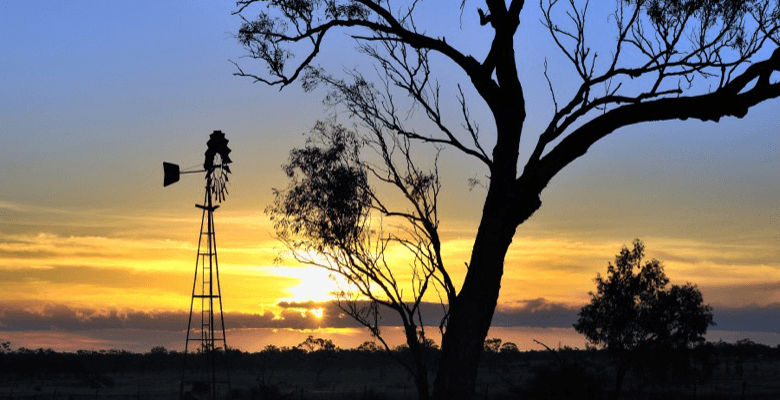 Queensland releases more land for gas exploration – The