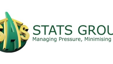 Photo of STATS Group