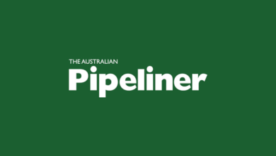 Photo of The Australian Pipeliner opens EOFY subscription sale!
