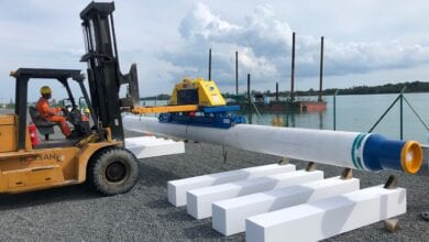 Photo of Vacuworx renews commitment to safety