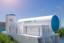 Photo of ROSEN opens new hydrogen facility