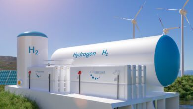 Photo of $61.5 m injection for WA hydrogen