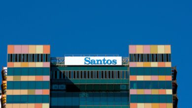 Photo of Santos, Oil Search finalise merger