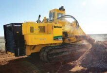 Photo of More reach and more product for Vermeer Australia customers