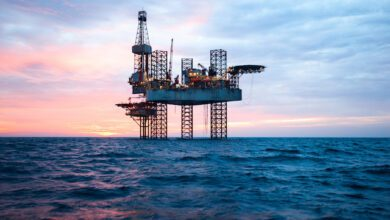 Photo of Western Gas secures funding for Sasanof