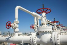 Photo of Webinar: Modelling gas blends with Synergi Gas